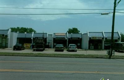 Cash America Pawn - Pawn Shops & Loans - Arlington, TX