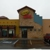 Spencer Concrete & Excavation LLC