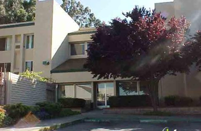 Fairway Apartments - South San Francisco, CA
