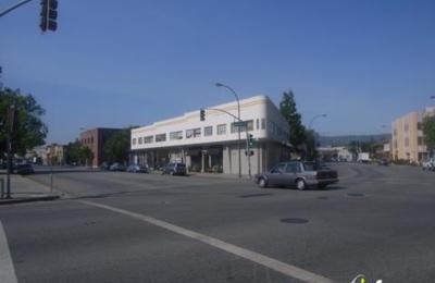 Wavelength Hair Salon & Beauty Supply - Redwood City, CA