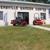 Pipersville Garden Center
