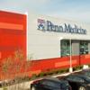 Penn Health for Women