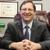 David Reuven Attorney At Law