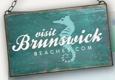 Visit Brunswick Beaches - Ocean Isle Beach, NC