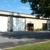 A & H Garage Door Service