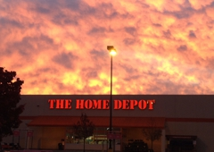 The Home Depot - Lexington, KY