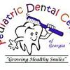 Pediatric Dental Center Of Georgia