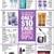 Avon Independent Sales