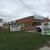 U-Haul Moving & Storage of Lafayette