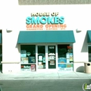 House Of Smokes & Gifts