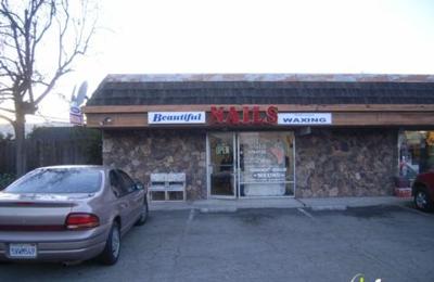 Beautiful Nails Care - San Jose, CA