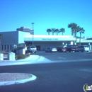 Las Vegas Surgicare Inc