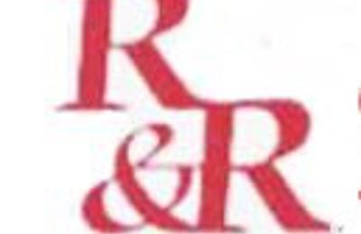 R&R Professional Concrete Cutting Inc, R&R Concrete Cutting - Bountiful, UT