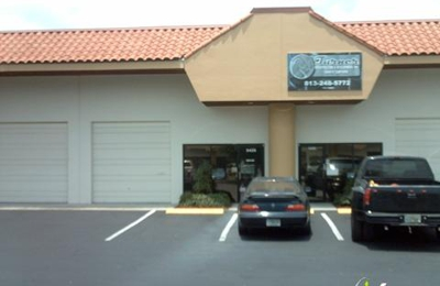 Adex Medical Staffing - Temple Terrace, FL