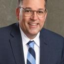 Edward Jones - Financial Advisor:  Duane B Schuman