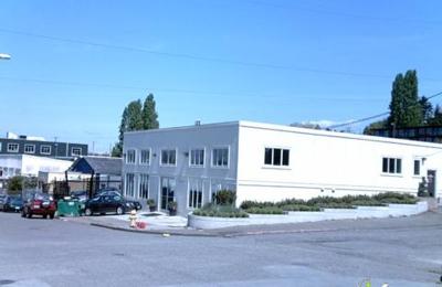Scott Sherman Auto Care - Seattle, WA