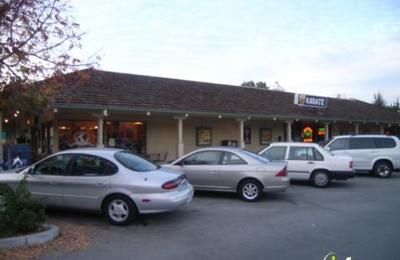 United Studios Of Self Defense - Palo Alto, CA