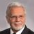 American Family Insurance - Gene Hufford Agency, Inc.