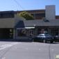 Mk Nail Salon - San Mateo, CA