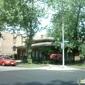 Christian Science Churches - Chicago, IL