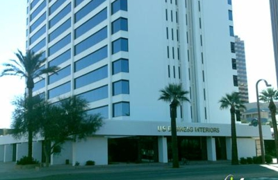 Vieweg, David E, JD - Phoenix, AZ