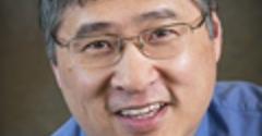 Dr. Sherman Lee, MD - Duvall, WA