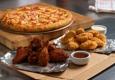 Domino's Pizza - Denver, CO