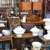B Langston's Auctions and Estate Sales