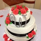 """Sweet Baby"" Custom Cakes, LLC - Novi, MI"