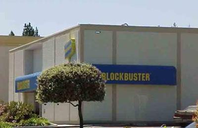 Walgreens - Millbrae, CA