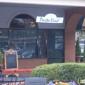 Pasta Vino - Atlanta, GA