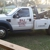 A&J towing and recovery