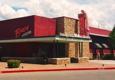 Buca di Beppo - Albuquerque, NM