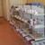 Attar Heating & Cooling & Refrigeration
