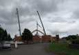 Interstate Crane Rental Inc. - Salem, OR