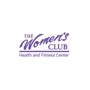 The Women's Club Health and Fitness Center