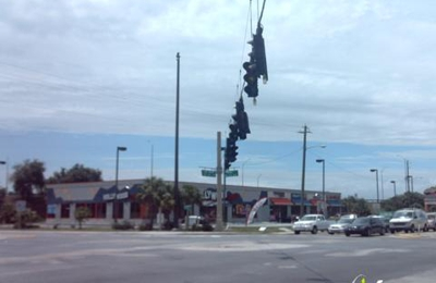 T-Mobile - Tampa, FL