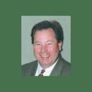 Alan Deines - State Farm Insurance Agent