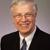Dr. David A Bailey, MD