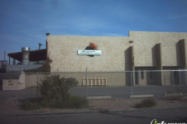 Arizona Commercial Signs