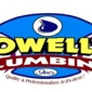 Powell's Plumbing - Winchester, VA
