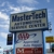 Mastertech Automotive