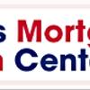 Texas Mortgage Loan Center LLC