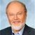 Dr. Ronald C Hansen, MD