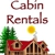 Affordable & Dog-Friendly Gatlinburg Cabins {Sleep 10}