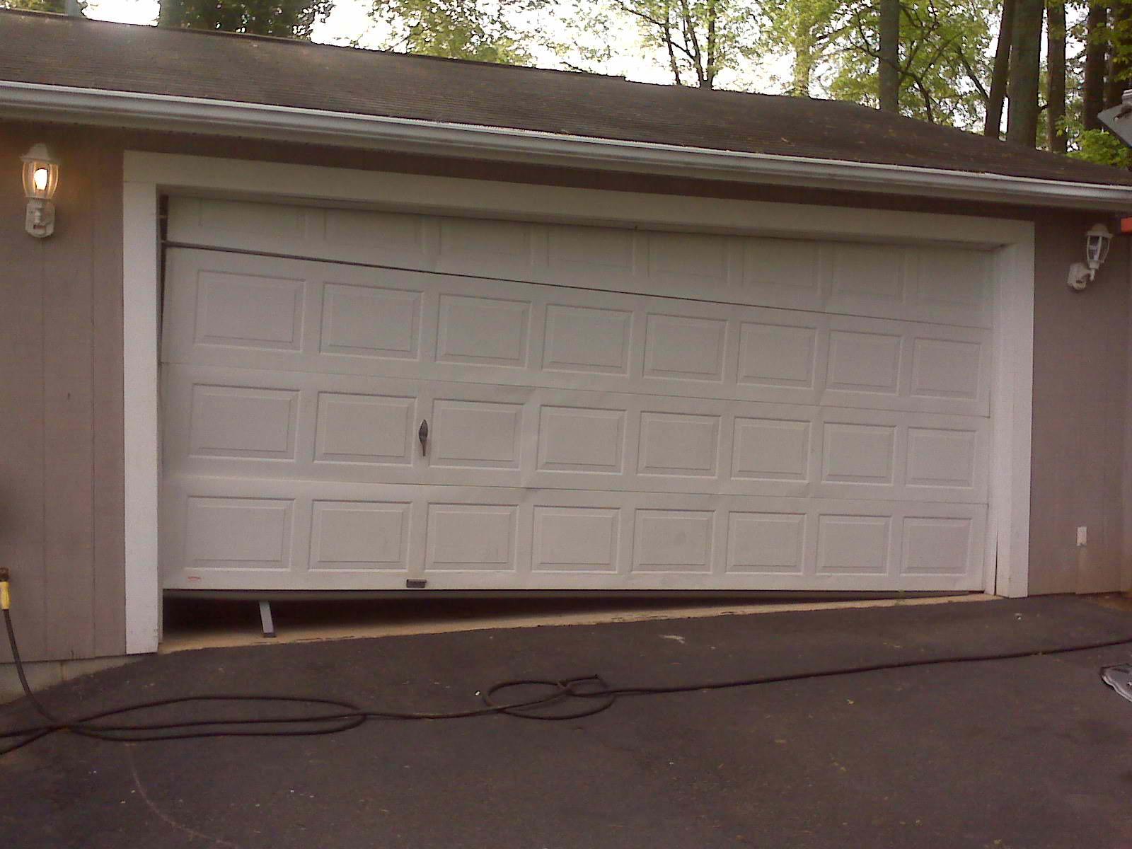 Door Tech Garage Door Repair 123 N State College Blvd, Fullerton, CA 92831    YP.com