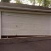 Door Tech Garage Door Repair