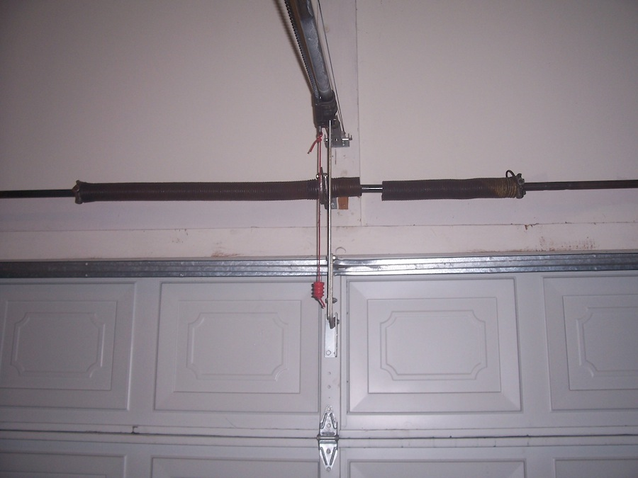 Best Garage Door Repairs 1121 N San Fernando Blvd Burbank Ca 91504