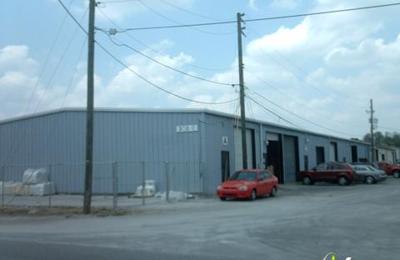D G C Environmental Service - Tampa, FL