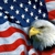 American Cash Advance